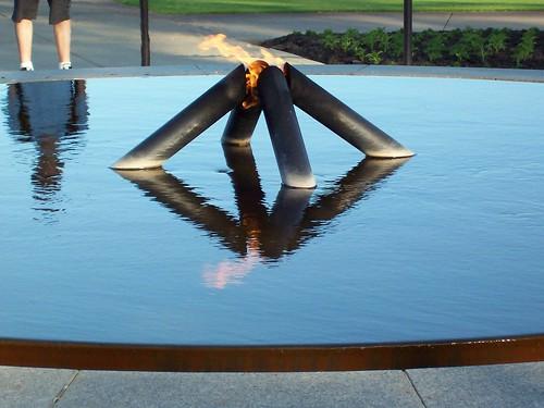 War Memorials Archive Kings Park – War Memorial