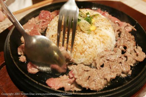 Sizzling Pepper Steak-16.jpg