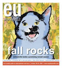 cover issue 10/3/07
