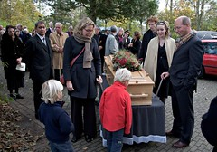 IMG_4297 (devries.sander) Tags: monnickendam begrafenis eaastavanuiter