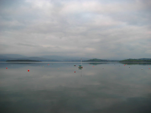 Bantry Bay, West Cork