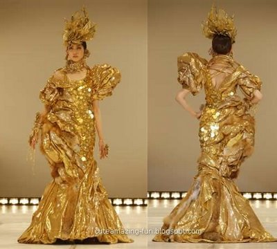 gold_coins_outfit2