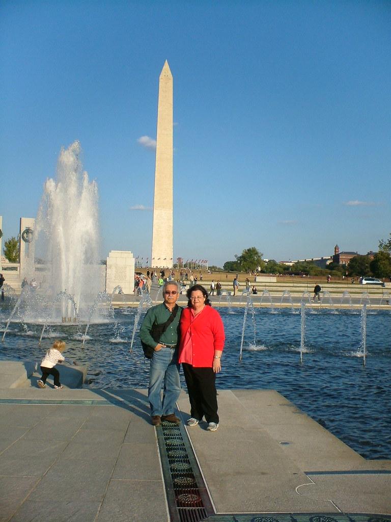 el obelisco (click para ver más grande)
