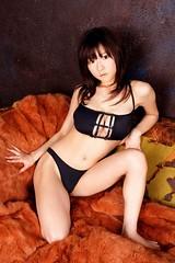 堀井美月 画像34