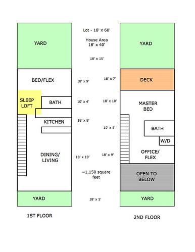 FloorplanDraft