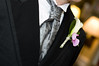 married man (smcgee) Tags: wedding man black flower minnesota silver grey groom minneapolis tie suit callalily 2007 boutonniere november17 shirtikva