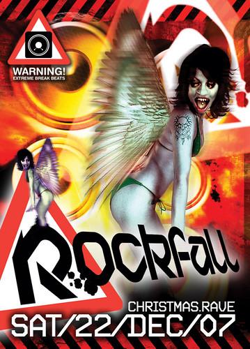Rockfall_A6Dec071
