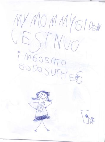2nd page (Small)