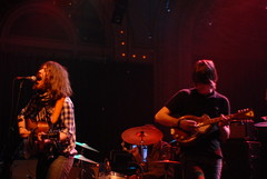 DSC_0258.JPG (feel.royal) Tags: music live thecrystalballroom fleetfoxes