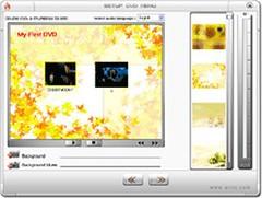 Super DVD creator 9.5: crea y convierte tus DVD's 2111375854_f92029abdd_m