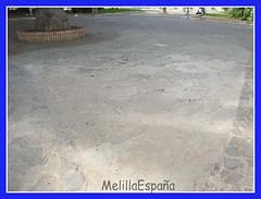 pavimento  6