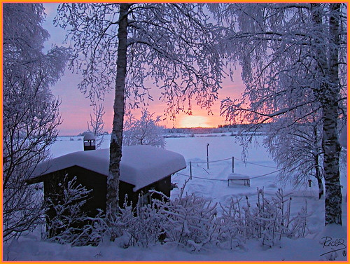 Finlandia, Suomi