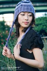 Shelley (AehoHikaruki) Tags: portrait people girl beautiful face nice interesting asia sweet album great chinese taiwan taipei lovely shelley