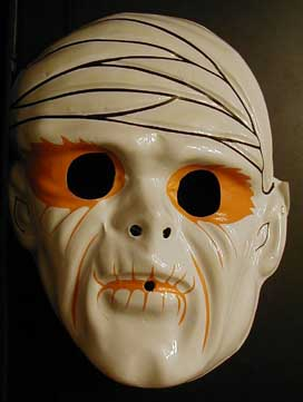 mummy_mask.jpg