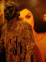 Bollywood Mummy (perfectlymadebirds) Tags: pakistan india industry film action romance actress bollywood mummy drama lollywood