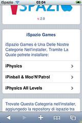 ispazio web 2.0