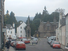 Dunkeld (a.groundwater) Tags: country gods dunkeld