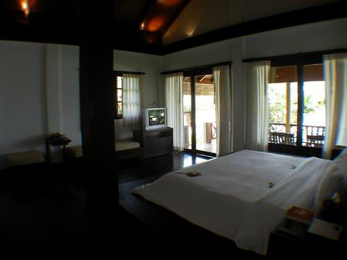 サムイ島-Samui NewStar Resort0053