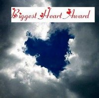 Biggestheartaward--grams