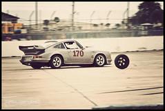 passenger (corsalogistics) Tags: florida 911 racing turbo porsche sebring motorsports 944 pca 928 gt3