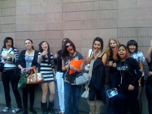 Tokio Hotel Fan 2/15