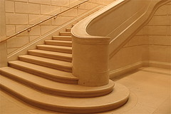 Stair At National Gallery Of Art (Baab1) Tags: leica art lines architecture washingtondc interiors fineart curves steps marble fabulous museums staircases artworks dlux nationalgalleryofart stairways stoneworks architecturalphotography artmuseums goldenglobe leicadlux3 theunforgettablepictures beautifulinteriors goldstaraward dluxiii marblestaircases rubyphotographer flickrbestpics bestflickrphotography