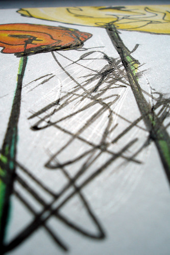 Hidden - detail 03 -