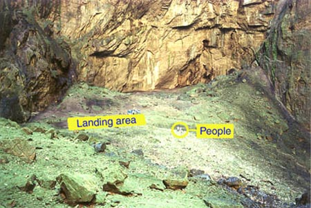 Landing-area-02