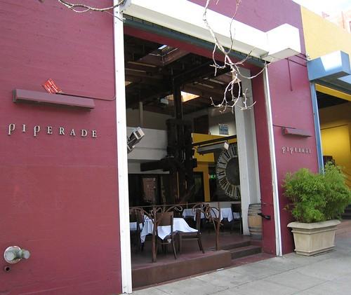 Piperade Exterior.JPG