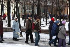 justice walk 20080321-144424_0084.JPG