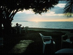 last night in fiji (dillisquid) Tags: fiji 1998 worldtrip dillisquid