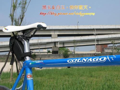 IMG_3515-1(001)