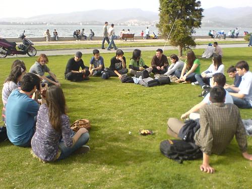 blog yazarlari - izmir (94)
