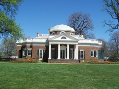Monticello 2