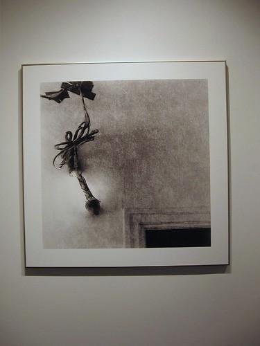 IMG_5284 ryan widger grey room