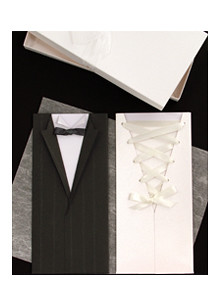 Unique Wedding Invitations-High society, wedding invitation idea, wedding invitation samples, wedding invitation, flowers, photos