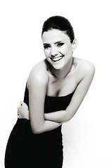Turkish actress!!!!!! (medea esra) Tags: portrait people woman cute sexy girl face turkey photo famous trkiye actress turkish beatiful nehir erdoan