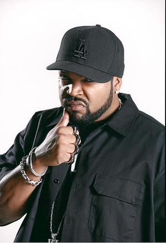 ice cube do your thang new joint