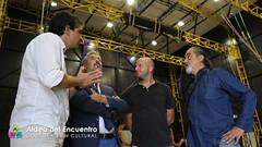 2017_02_ministro_y_alcalde_08