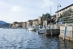 Italie17_269 (PatrolD3s) Tags: italie lefolgoc lombardie monteisola