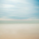 Blurred Horizon