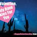 Happy Valentine's Day! Sky Valentine
