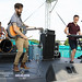 """2016-11-05 (114) The Green Live - Street Food Fiesta @ Benoni Northerns • <a style=""""font-size:0.8em;"""" href=""""http://www.flickr.com/photos/144110010@N05/32884225971/"""" target=""""_blank"""">View on Flickr</a>"""