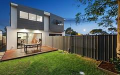 6a Bourne Street, Marrickville NSW