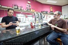 Cervezas Con Ignacio Izquierdo-120509190553