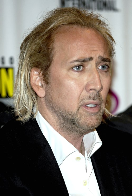 nicholas cage i hate your hair