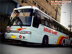 BATAAN TRANSIT Company, Inc. - Kia Granbird SD - 2950 (Blackrose0071) Tags: bus coach diesel sd turbo transit commute kia hyundai turbocharged turbocharger bataan i6 turbodiesel 2950 kiamotors inline6 longdistancetravel hyundaikiaautomotivegroup  bataantransit kiagranbird granbird hyundaimotorcompany luxurycoach d6ac  hyundaid6ac provincialoperationbus   granbirdstandarddeck turbodieseli6 turbodieselinline6 hyundaimotorcompanyd6ac kiamotorsgranbirdstandarddeck granbirdsd hyndaechadongchachusikhoesa granbirdsd hyndaechadongchachusikhoesad6ac hyndaechadongchachusikhoesa d6ac d6ac hyundaid6acturbodieseli6 kiamotorsgranbirdsdii kiamotorsgranbirdstandarddeckii kiamotorsgranbirdsd granbirdstandarddeckii granbirdsdii kiamotorsgranbird hyundaimotorcompanyd6acturbodieseli6 hyndaechadongchachusikhoesad6acturbodieseli6 d6acturbodieseli6 d6acturbodieseli6 hyundaid6acturbodieselinline6 hyundaimotorcompanyd6acturbodieselinline6 d6acturbodieselinline6 d6acturbodieselinline6 d6acturbodieselinline6 d6acturbodieseli6 hyndaechadongchachusikhoesad6acturbodieselinline6 hyndaechadongchachusikhoesaturbodieseli6 granbird granbird granbirdsd bataantransitcompanyinc hyndaechadongchachusikhoesaturbodieselinline6 granbirdsdii granbirdsdii granbirdstandarddeck granbirdstandarddeck granbirdstandarddeckii granbirdstandarddeckii bataantransitcompanyincorporated