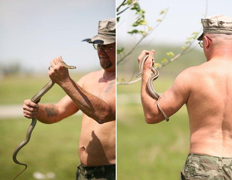 05-09-snake2