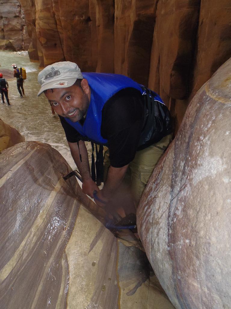 Guide-wadi-mujib-jordan
