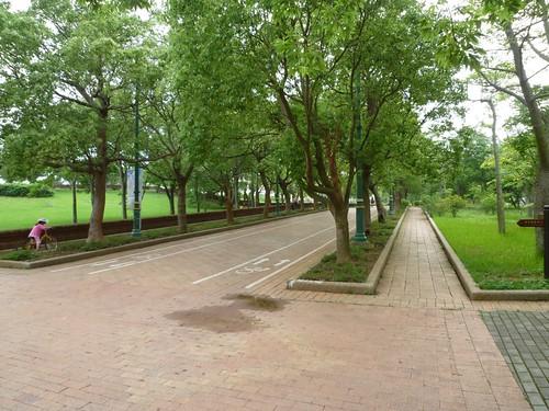 taichung-metropolitan-park-9